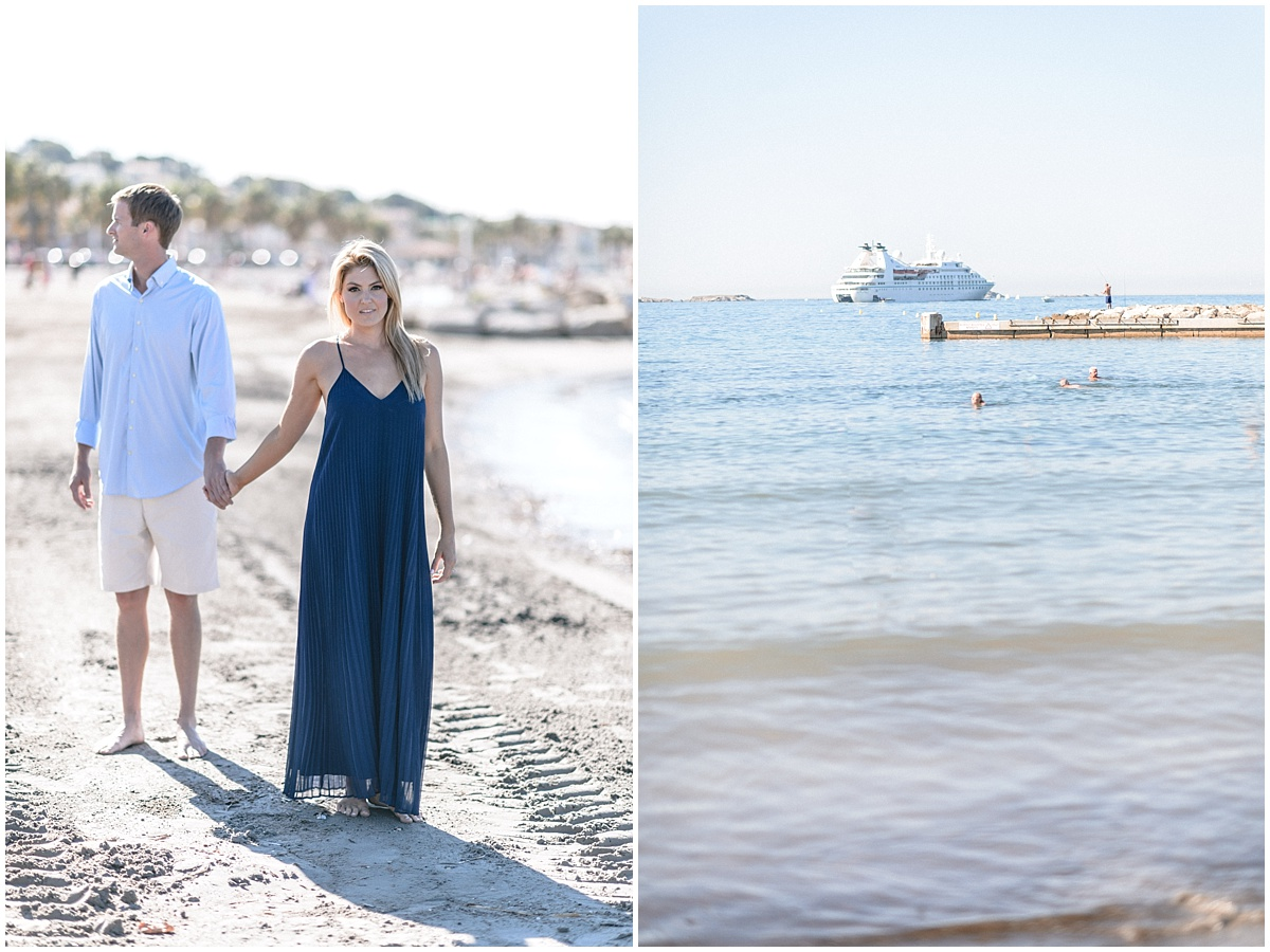 christophe-serrano-american-photo-engagement-sanary-provence-74