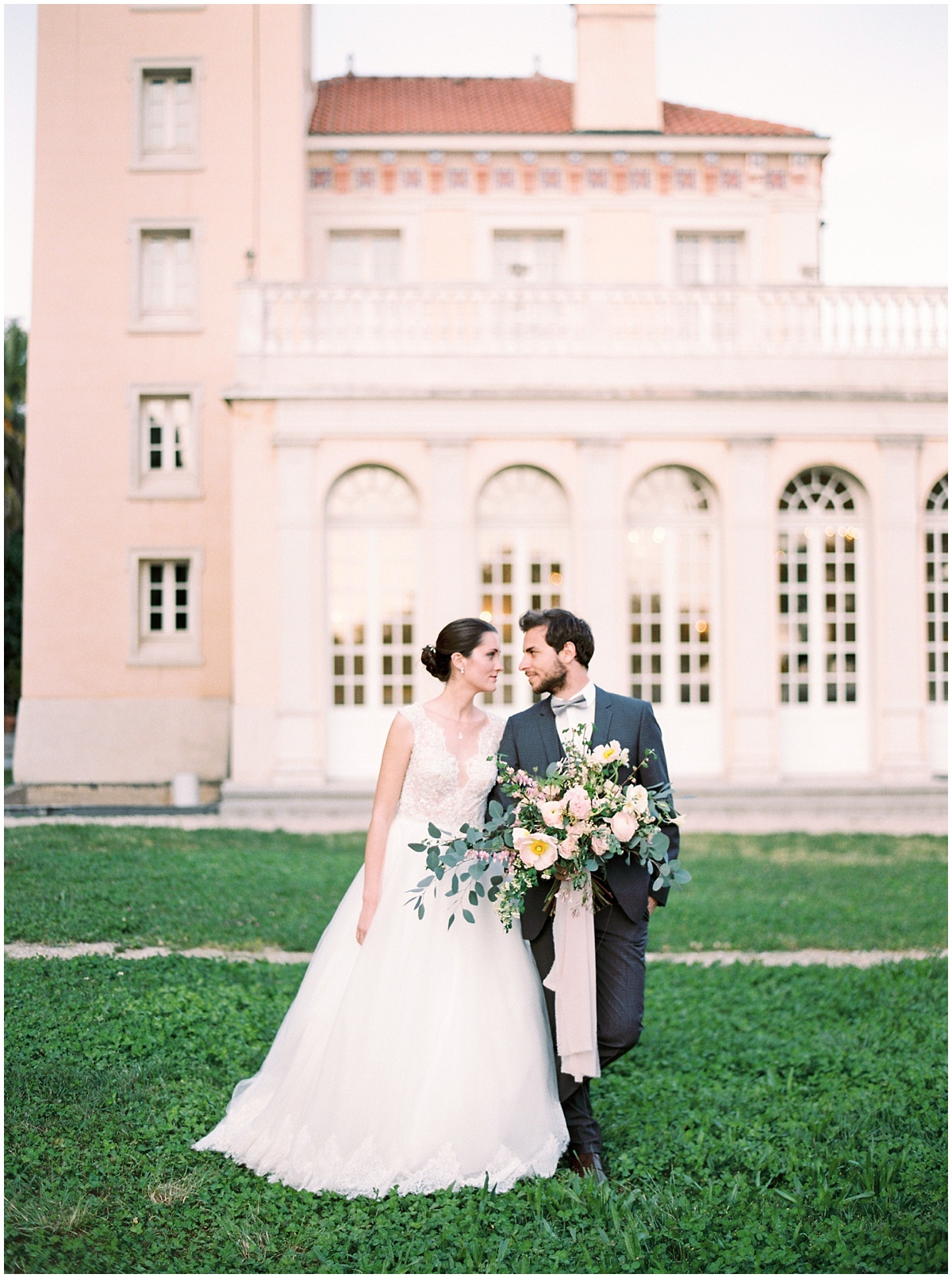luxury wedding chateau saint georges french riviera côte d'azur