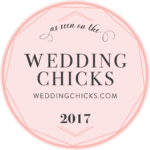 Feature wedding chicks 2017 Christophe Serrano
