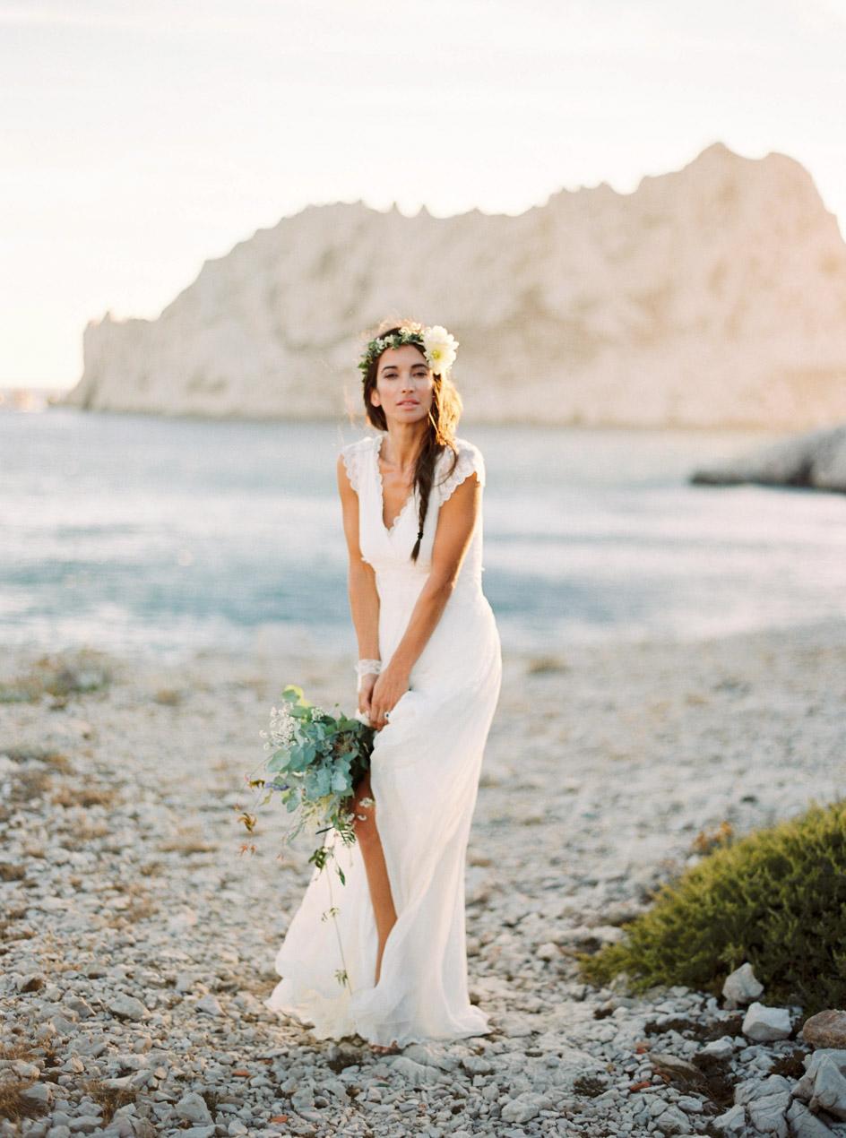 Marseille-fine-art-phootgraphe-mariage