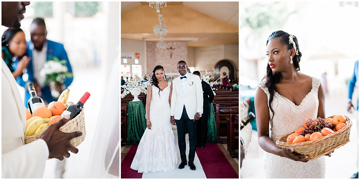 fine art destination wedding photographer american africa