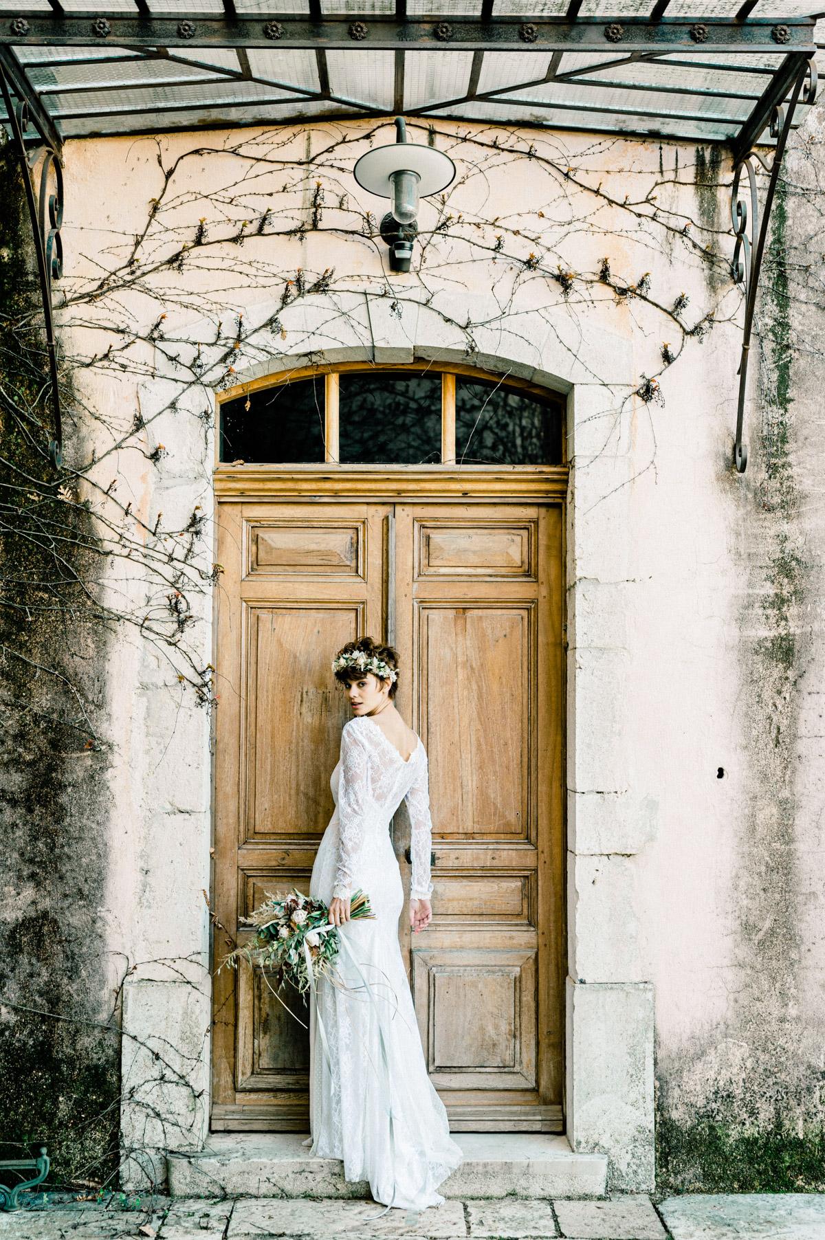 Cours photo décoration mariage workshop instagram
