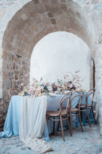 destination-wedding-phootgrapher-fine-art-france