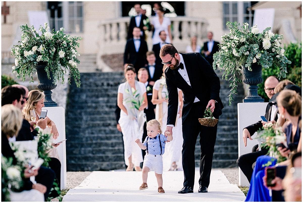 Fine-art-american-Gay-Wedding-Barronville-Paris-Christophe Serrano-fine-art-photographer