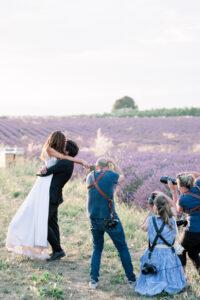 workshop photographe mariage fine art